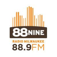 88Nine Radio Milwaukee