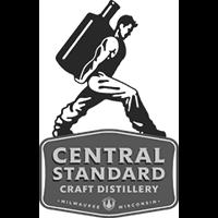 Central-Standard