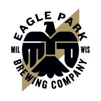 Eagle-Park_Web