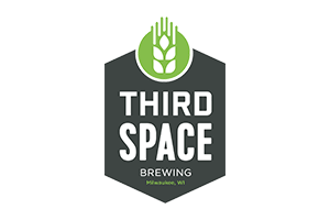 Third-Space_YPWeek