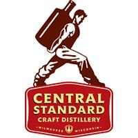 central-standard-distillery-logo