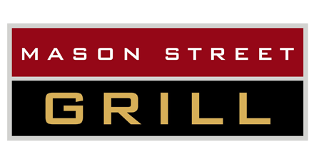 mason-street-grill