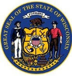 WI Administration