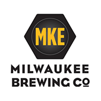 MKE-Brewing_Web