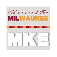 Married-in-MKE_Web