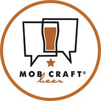 MobCraft-Web