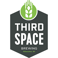ThirdSpace_Web