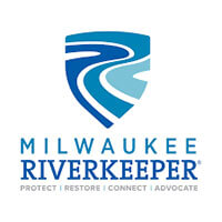 mke-riverkeeper-logo