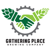 gathering-place