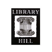 Library-Hill