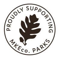 MKE-Parks-Logo