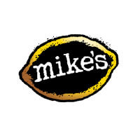 Mikes-Hard