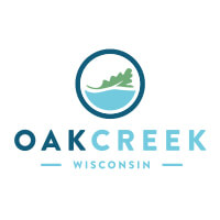 Oak-Creek_Logo