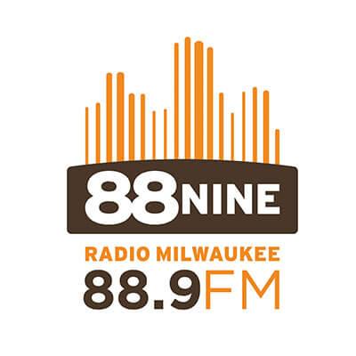 RadioMliwaukee-Logo-NM