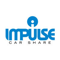 impulse-car-share_Web