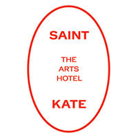 Saint-Kate_Logo