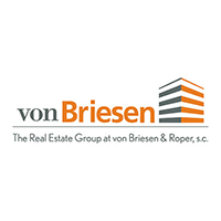 Von-Briesen