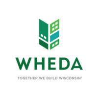 WHEDA-Logo2