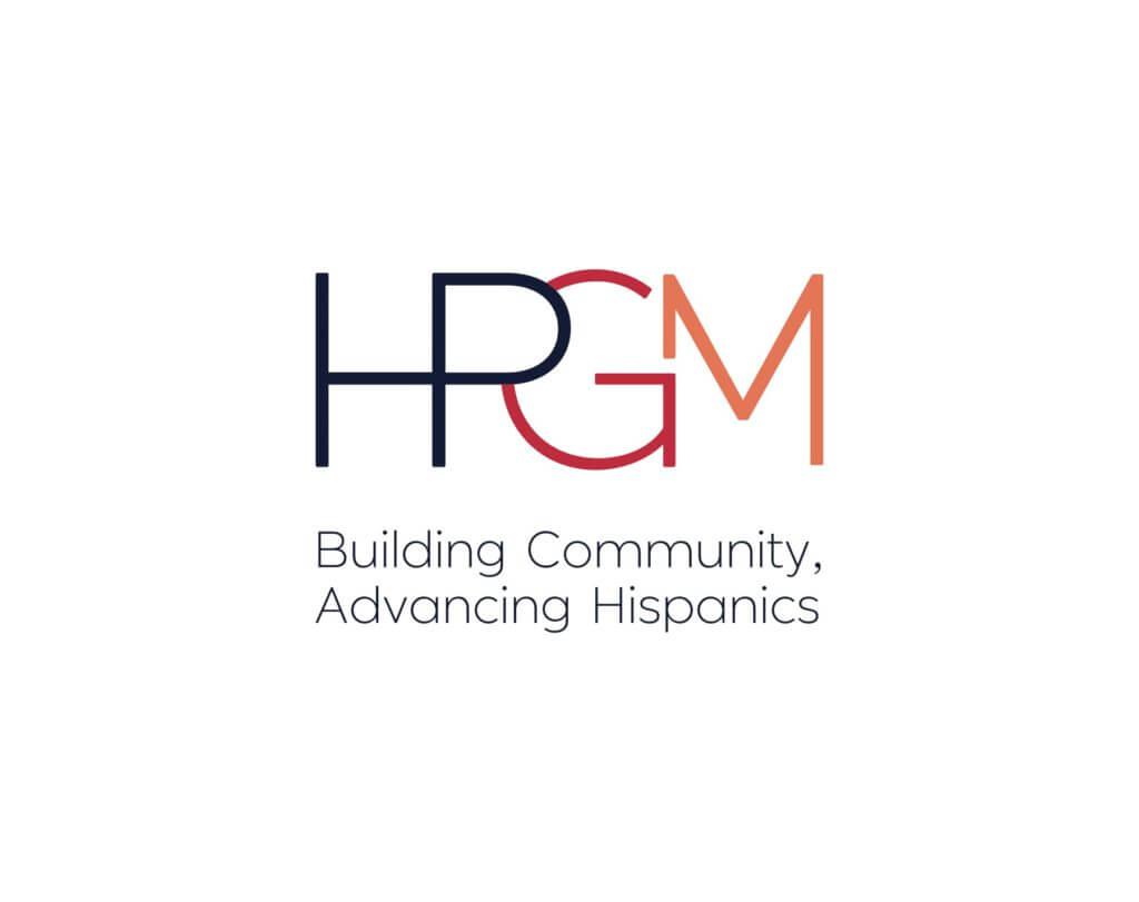 HPGM-Logo