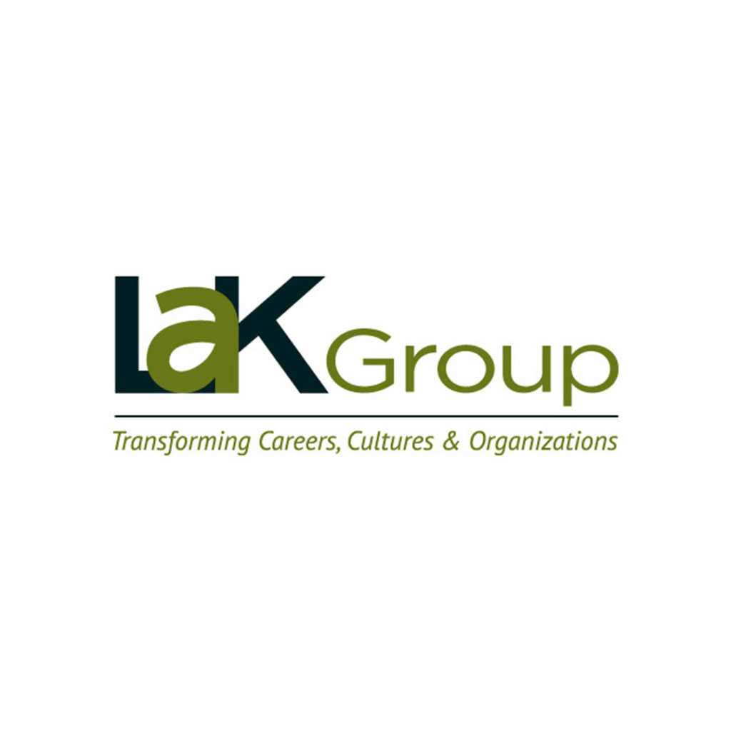 LAK-Group
