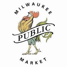 MKE-Public-Market