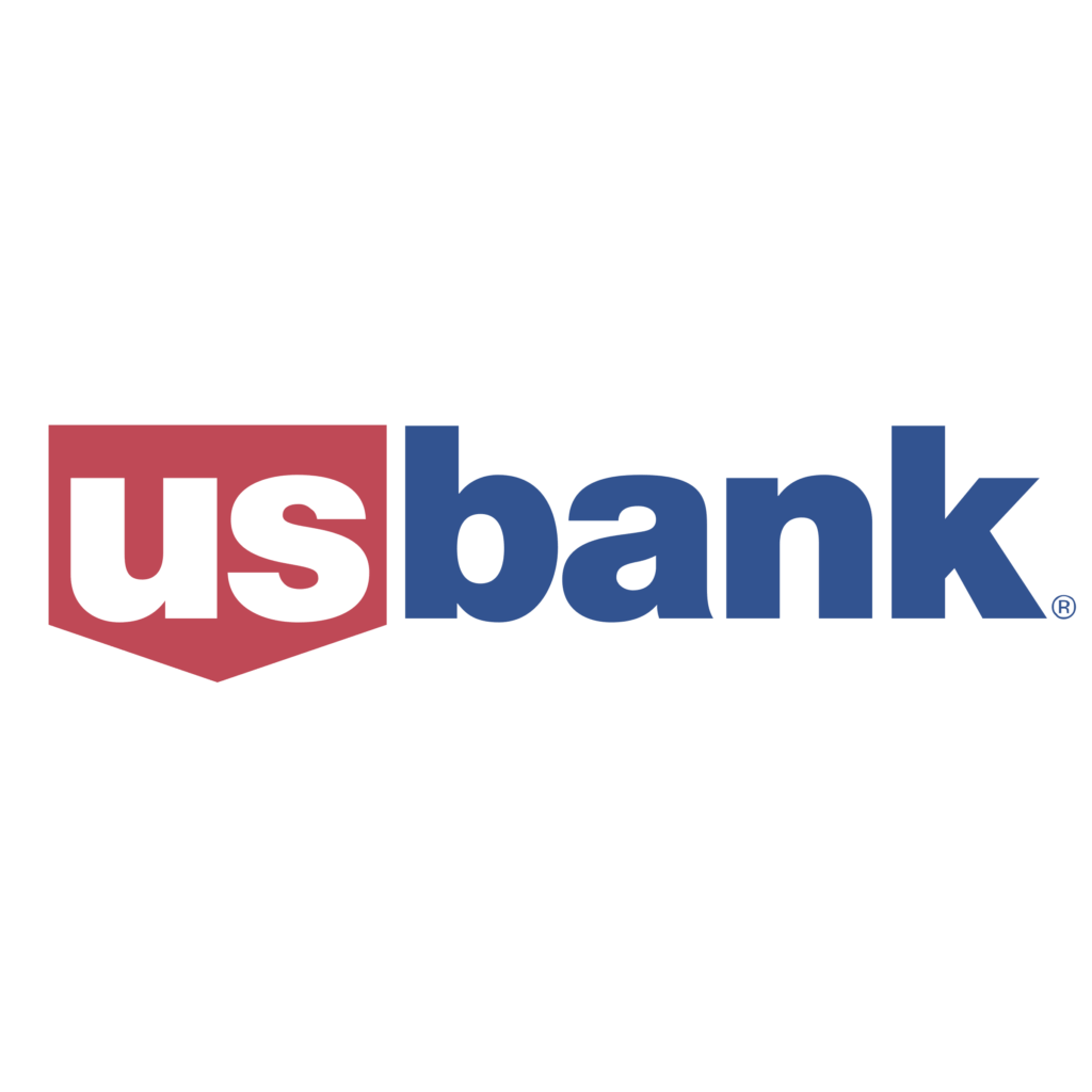 us-bank-2-logo-png-transparent