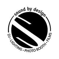 Sound-by-Design