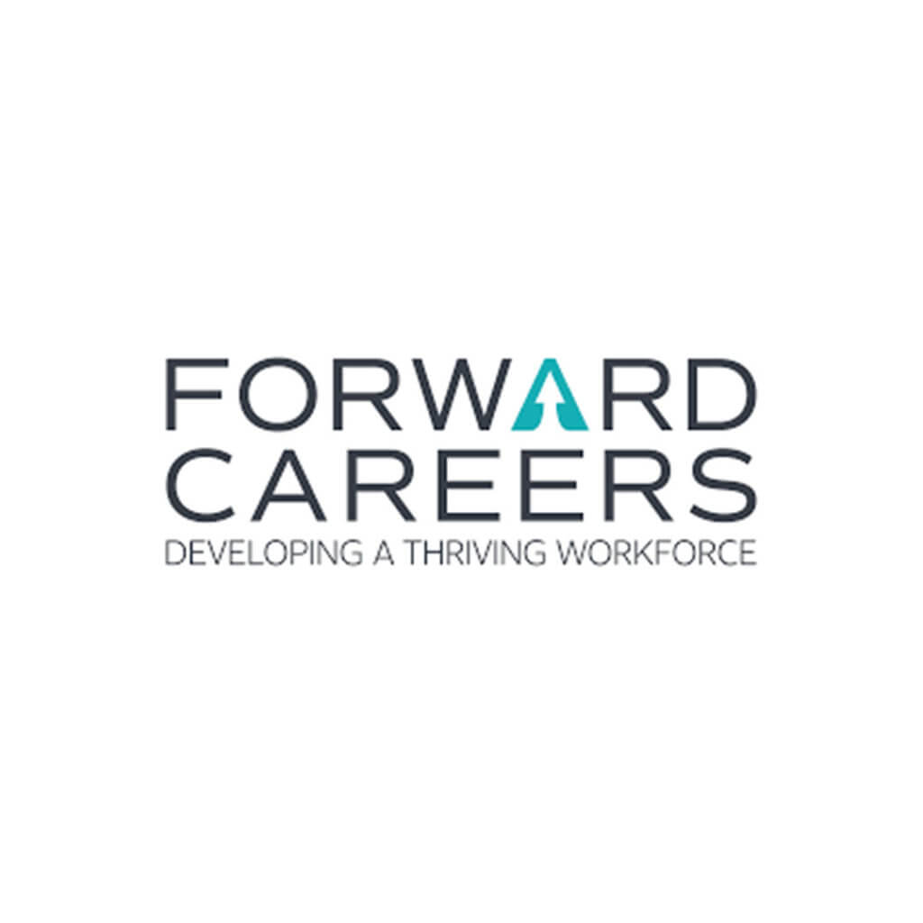 Forward-Careers