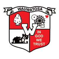 Wauwatosa-Logo_Web