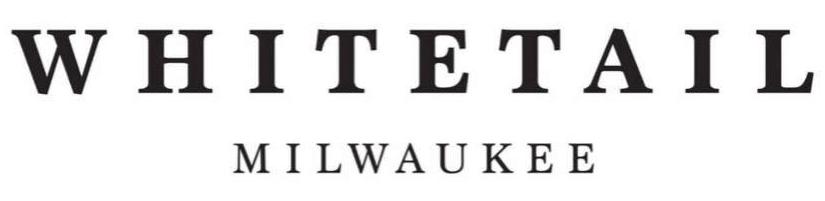 whitetail-mke