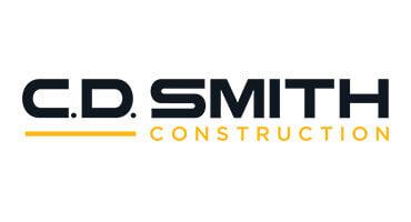 cdsmith-logo