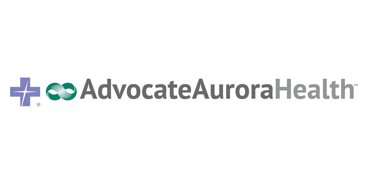 Advocate-Aurora