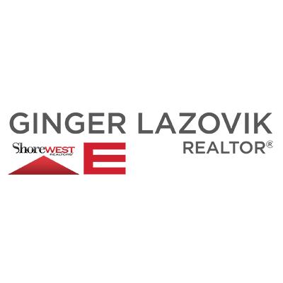 Ginger-Lazovik-Realtor-Logo