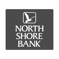 NSB-Logo-BW
