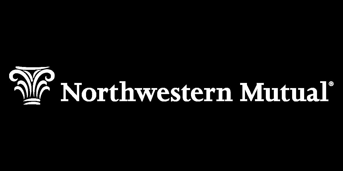 nm_logo_horz_white-web