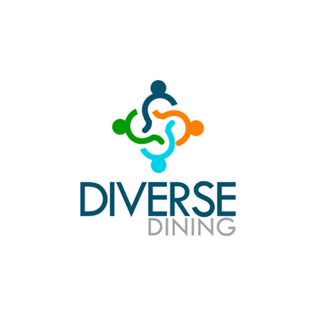 Diverse-Dining-logo