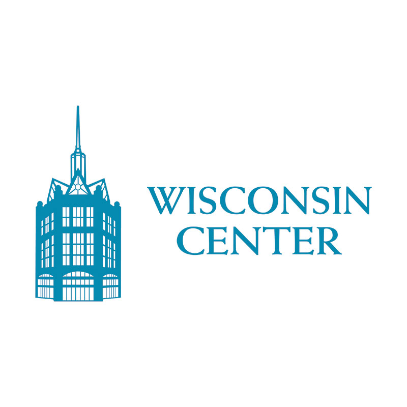 WI-Center-Logo