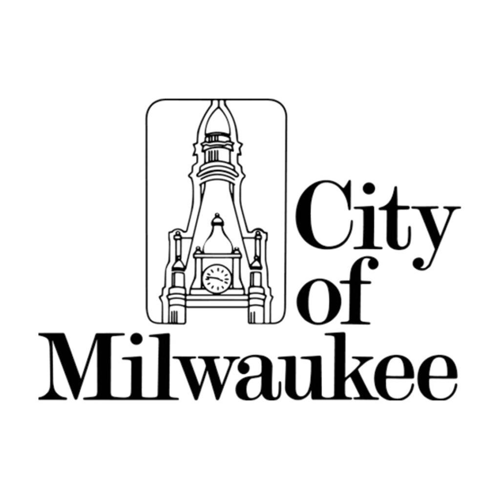 City-of-MKE