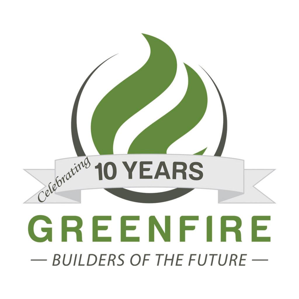 Greenfire-Logo