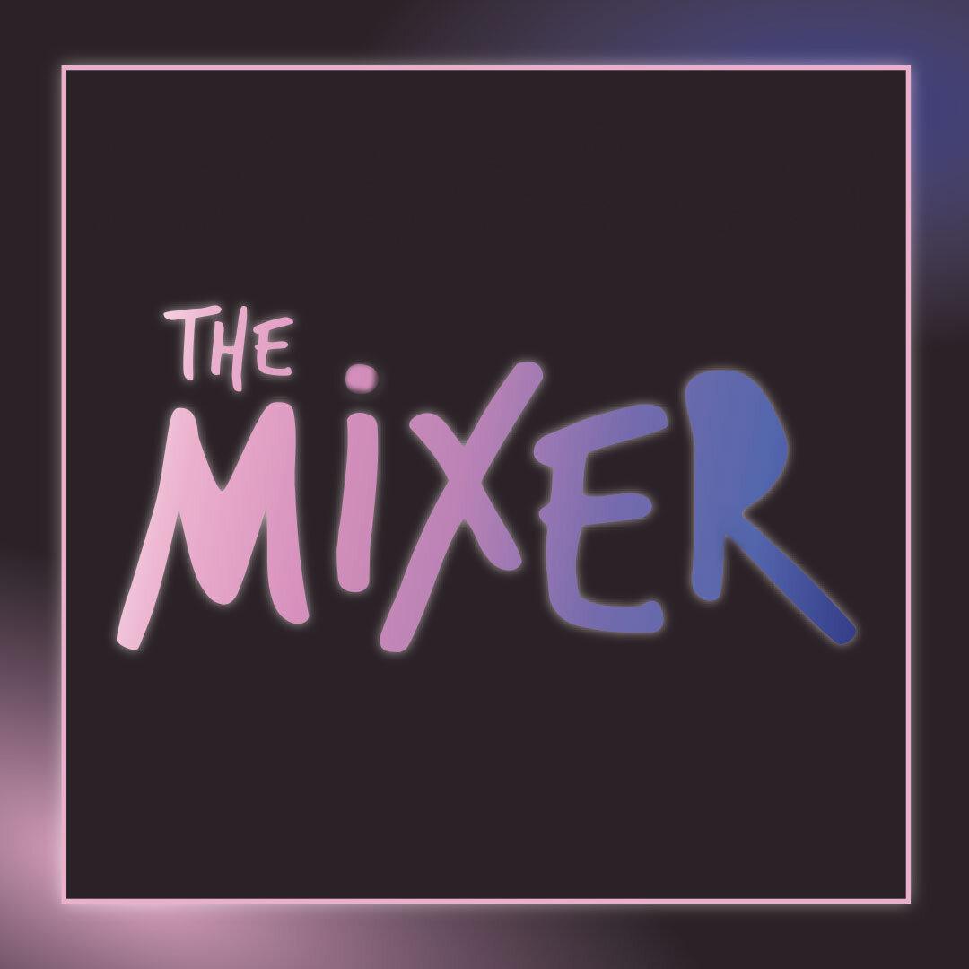 Mixer_WEB