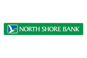 North-Shore-Bank