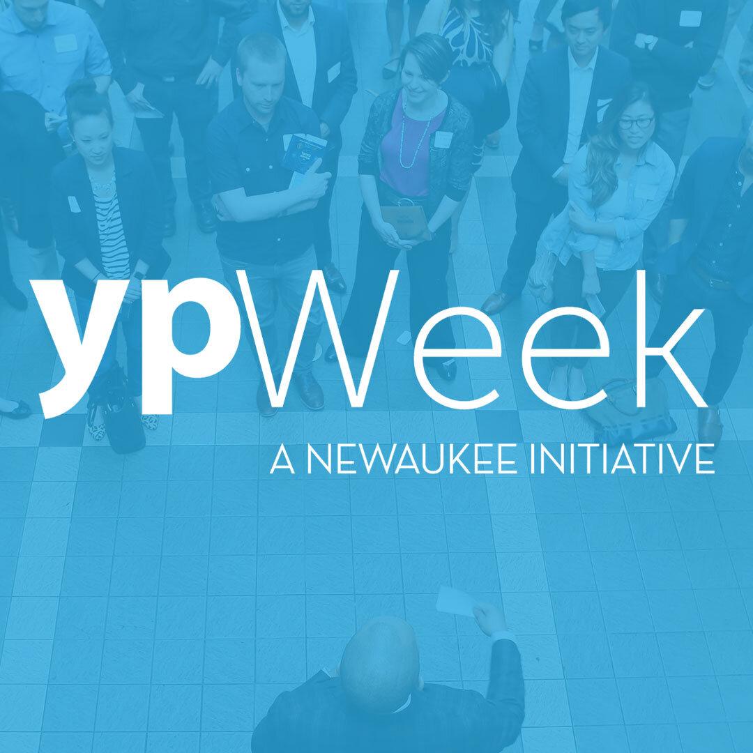 YPWeek_WEB