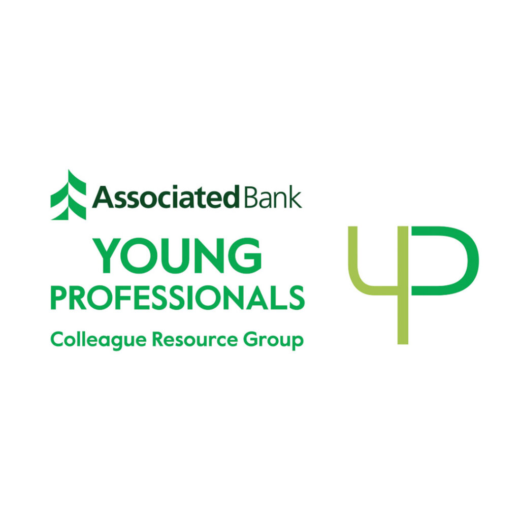 associated-bank-crglogo