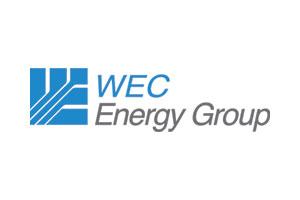 wec-energy-group