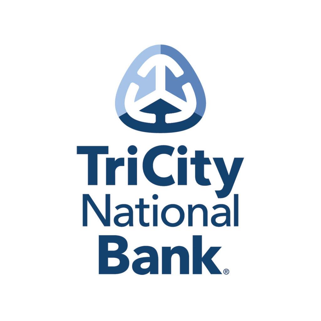 Tricity-urban-spaceship