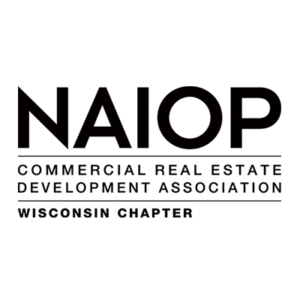 Client-NAIOP