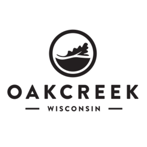 Client-Oak-Creek