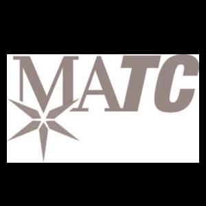 Client-matc